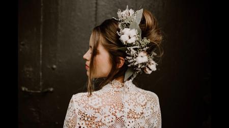 50 coiffures de mariage 2021 qui vous serviront de modèle !