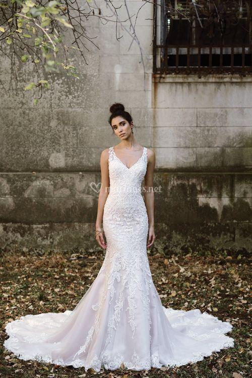 Choisis vite le look parfait : la robe 2