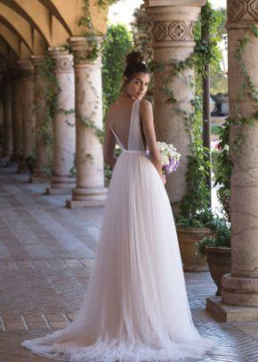 4031, Sincerity Bridal