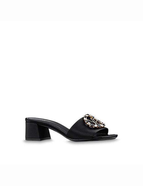MADELEINE, Louis Vuitton