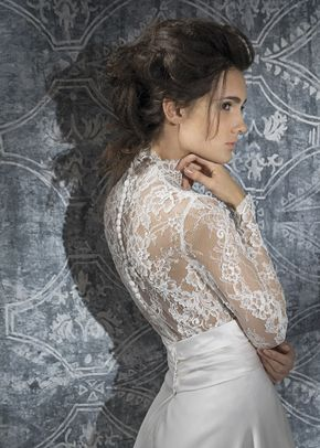 BERENICE, Tosca Spose