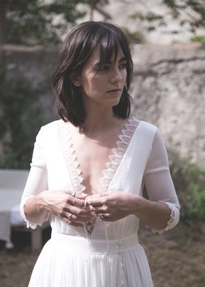 Rae, Jeanne Source
