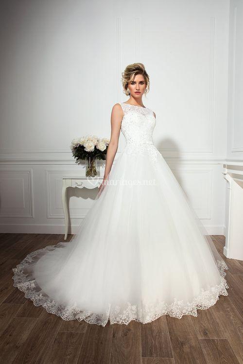 BARCELONE, Love Wedding