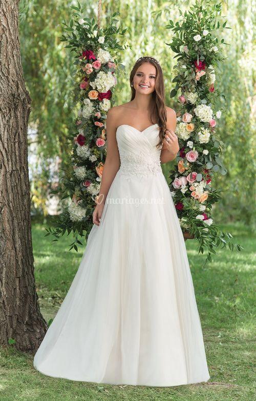Choisis vite le look parfait : la robe 1