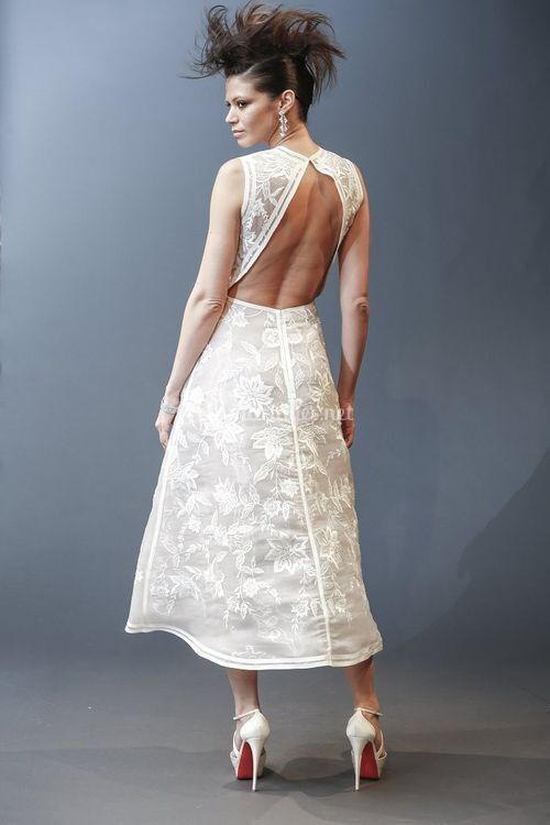 BOSTON, Naeem Khan