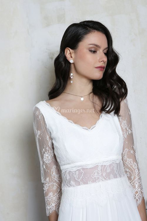 ARGENTINE, Elsa Gary