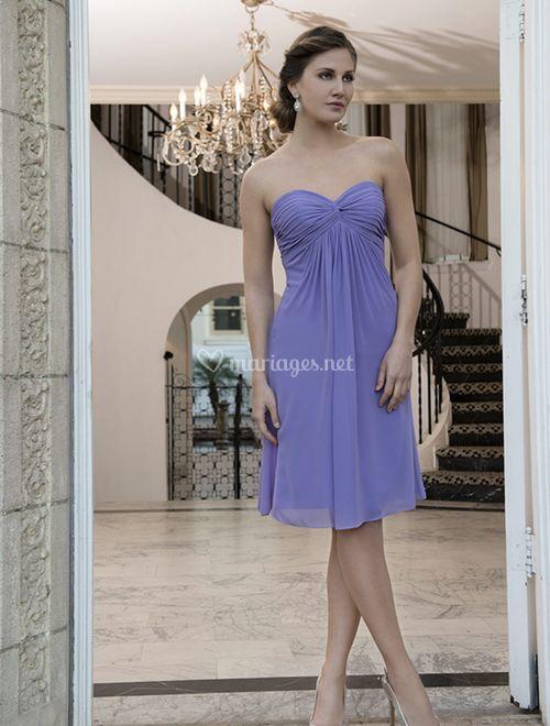 BM2074, Venus Bridal