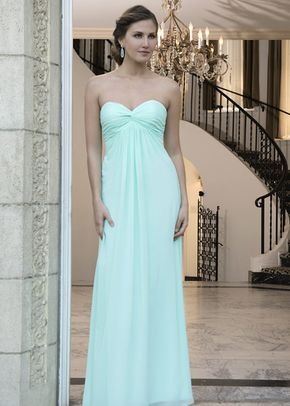 BM2075, Venus Bridal