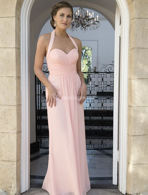 BM2070, Venus Bridal