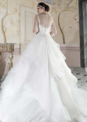 219123A, Toi Spose