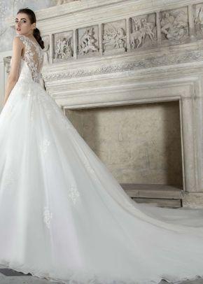 219211A, Toi Spose