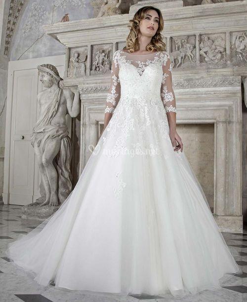 219806A, Toi Spose