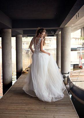 Dess, Annais Bridal