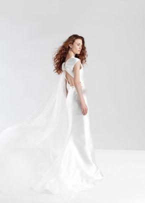 TRAMONTANA, Tosca Spose