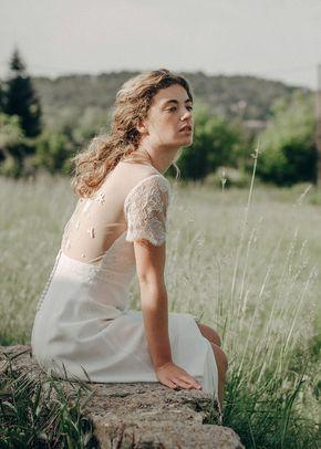 AUGUSTINE, Jeanne Source