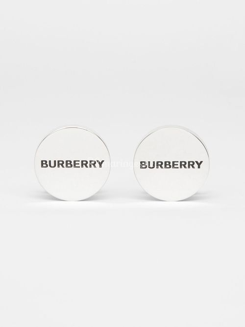80108231, Burberry