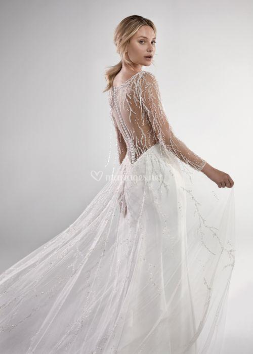 NCA20421, Nicole Couture