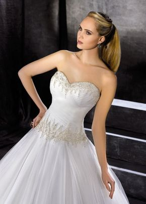176-20, Miss Kelly By The Sposa Group Italia