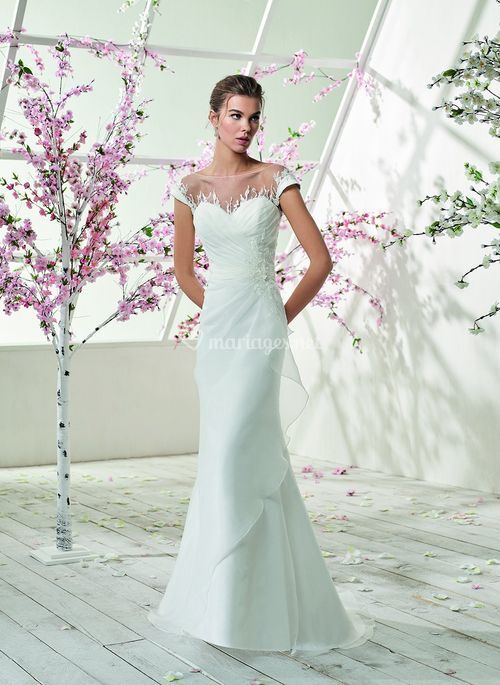 JFY 195 02, Just For You By The Sposa Group Italia