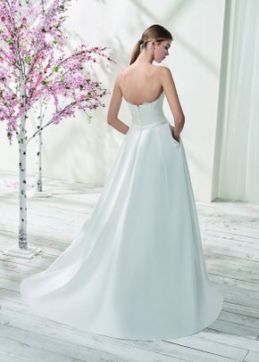 JFY 195 18, Just For You By The Sposa Group Italia