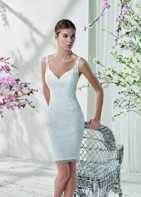 JFY 195 25, Just For You By The Sposa Group Italia