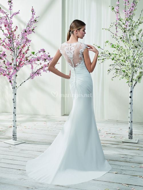 JFY 195 28, Just For You By The Sposa Group Italia