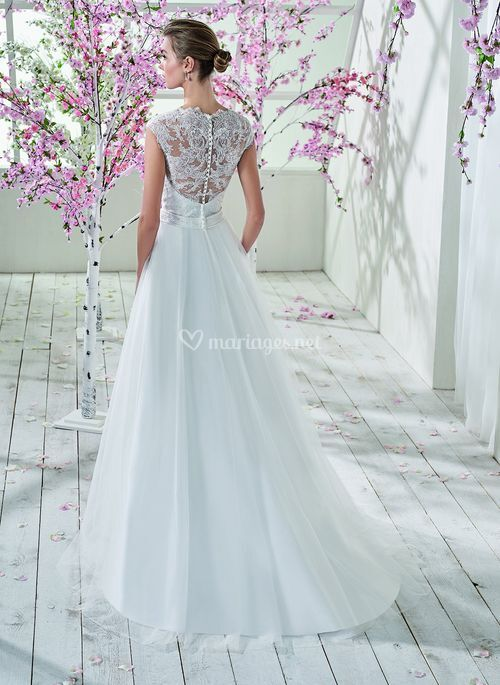 JFY 195 29, Just For You By The Sposa Group Italia