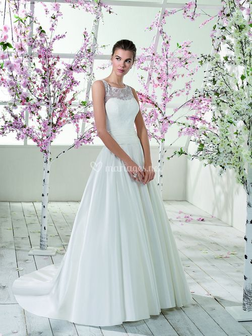 JFY 195 31, Just For You By The Sposa Group Italia