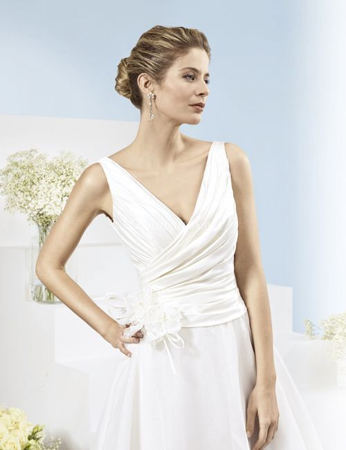 185-08, Just For You By The Sposa Group Italia