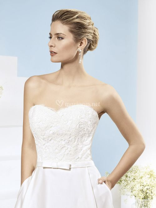 185-09, Just For You By The Sposa Group Italia