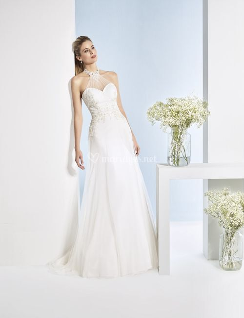 185-28, Just For You By The Sposa Group Italia