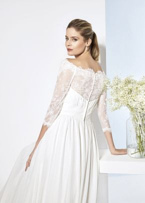 185-32, Just For You By The Sposa Group Italia
