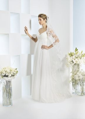 185-40, Just For You By The Sposa Group Italia
