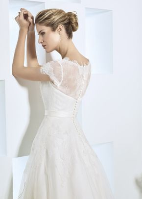 185-44, Just For You By The Sposa Group Italia