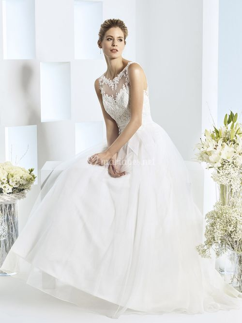 185-45, Just For You By The Sposa Group Italia