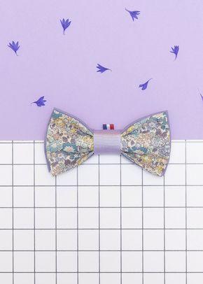 SBP-Liberty violet, Agathe Vous Gâte