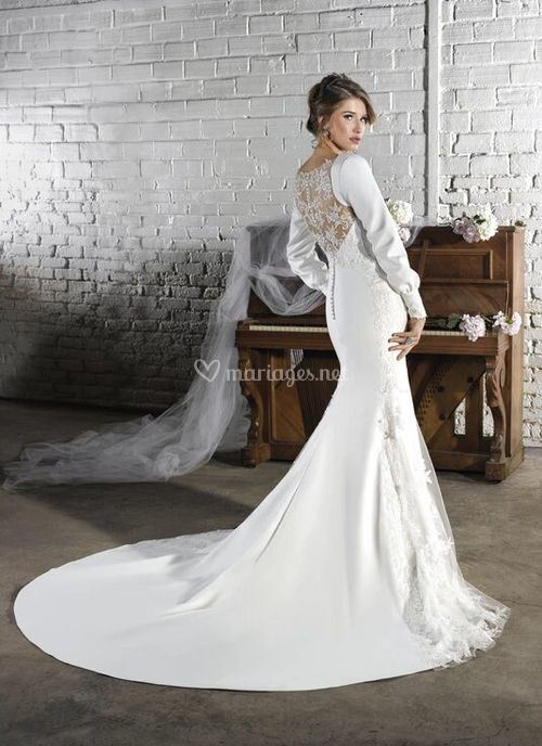 TURQUOISE, Elegance Sposa