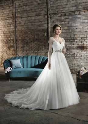RUBIS, Elegance Sposa