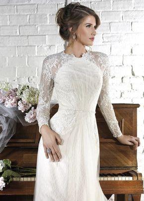 IRIS, Elegance Sposa