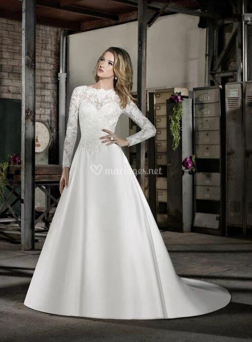 AGATE, Elegance Sposa