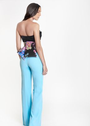 TS 10, Tosca Spose