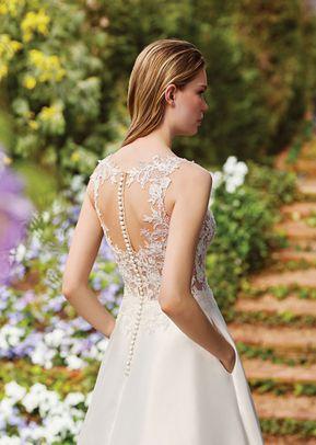 44170, Sincerity Bridal
