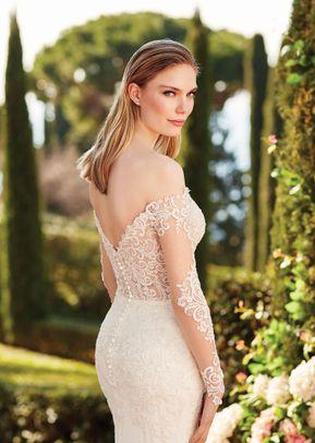 44169, Sincerity Bridal