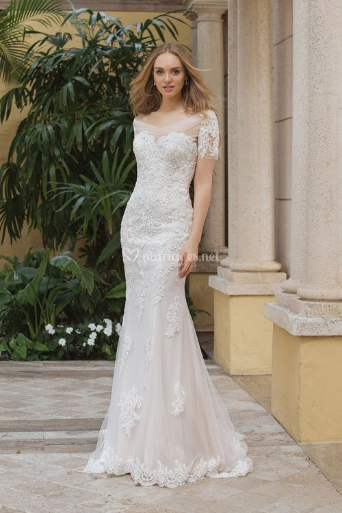 44102, Sincerity Bridal