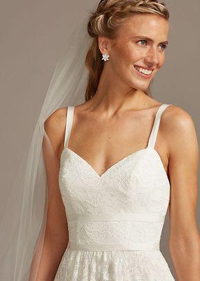 MS161213, David's Bridal