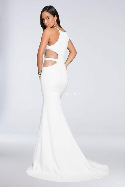1712E3297, David's Bridal