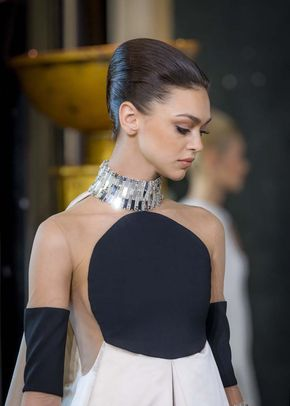 27, Stephane Rolland