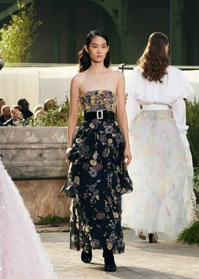 Look_54, Chanel