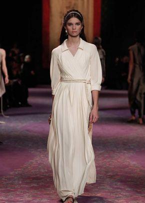 look_20, Dior