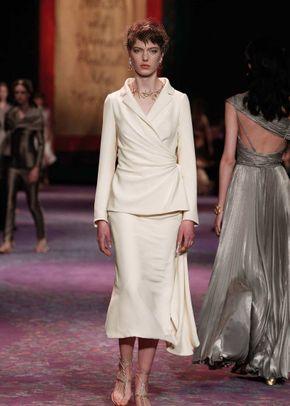 look_16, Dior